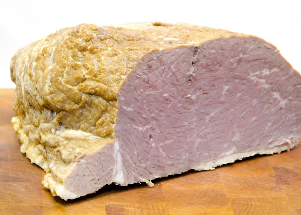 Deli Roast Beef