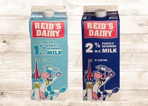 milk 2%