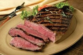 Sirloin Steak Ontario